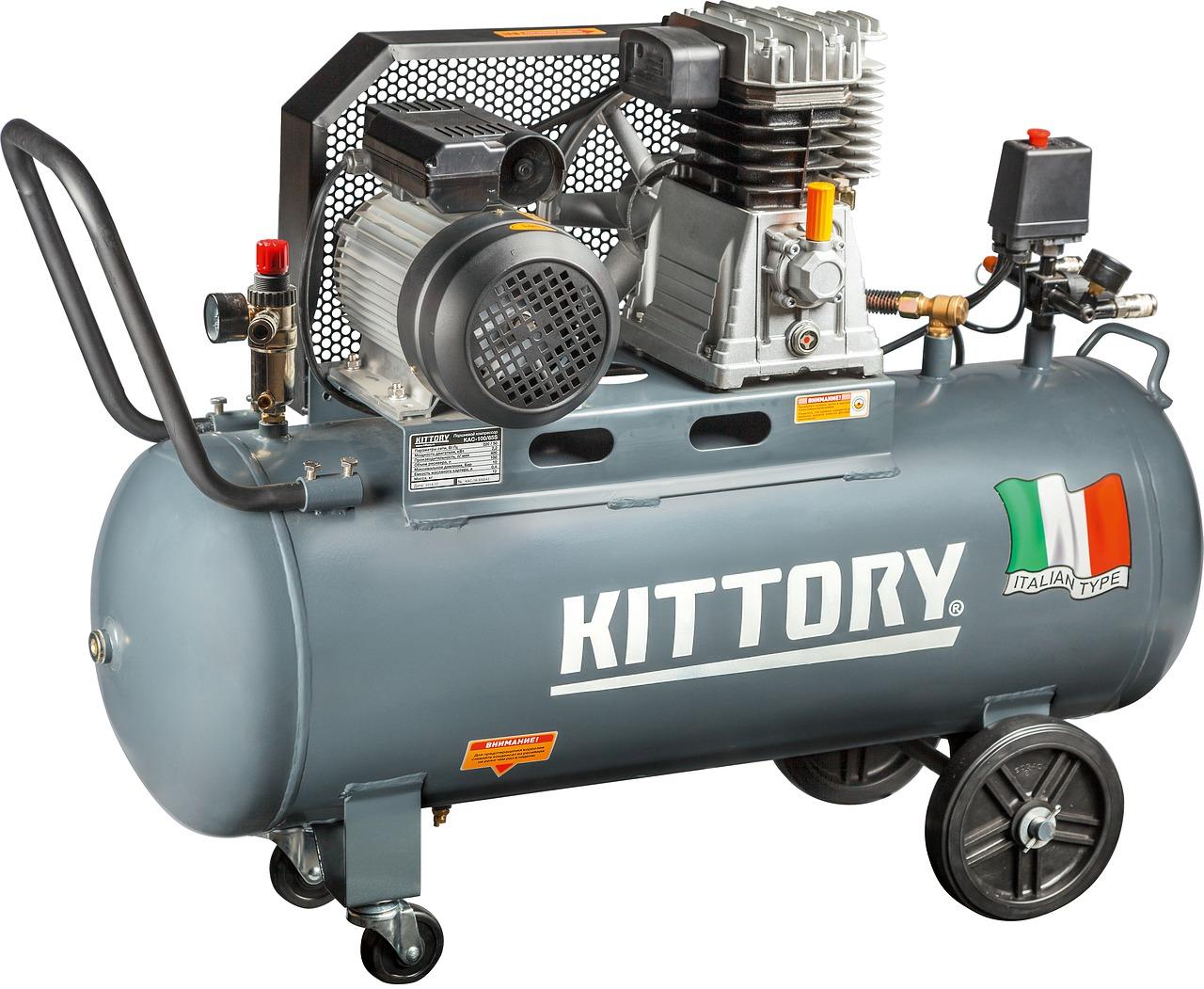 compressor-4784330_1280